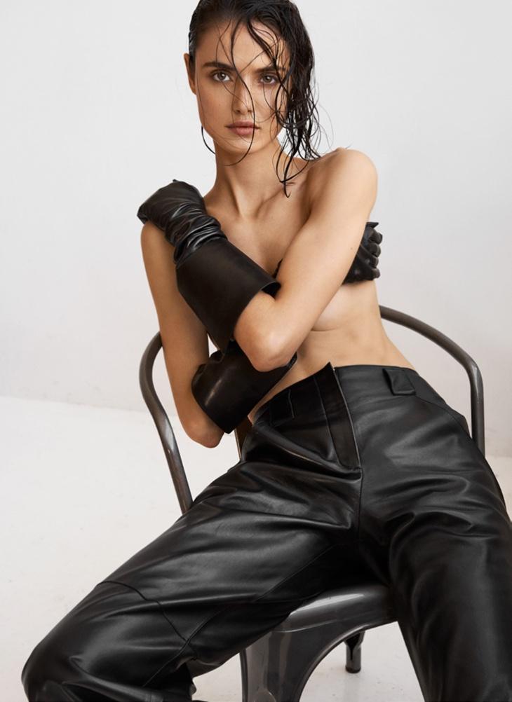 Bianca Padilla by Caleb Gladys For ISSUE Magazine (5).jpg