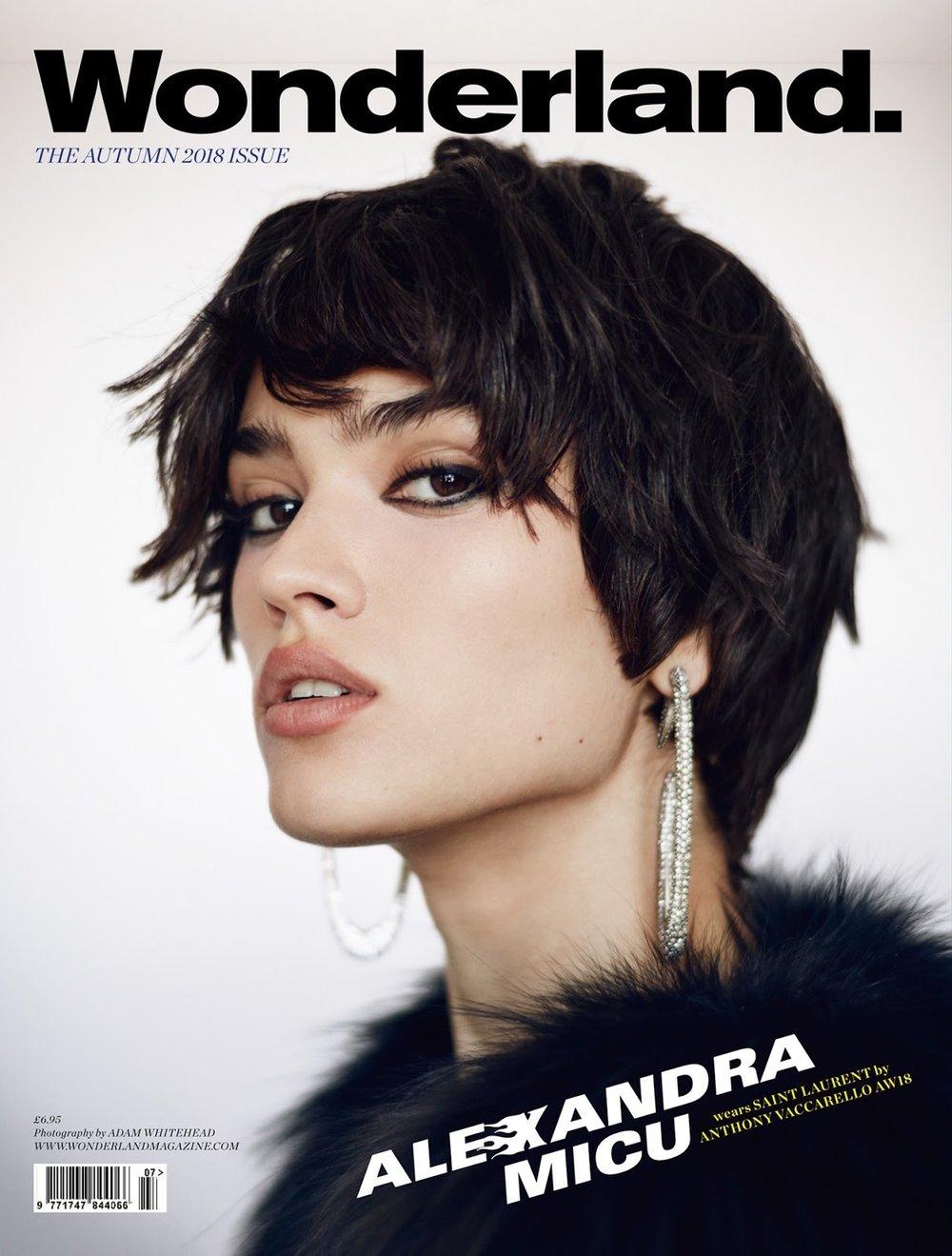 Wonderland Magazine Autumn 2018 11.jpg