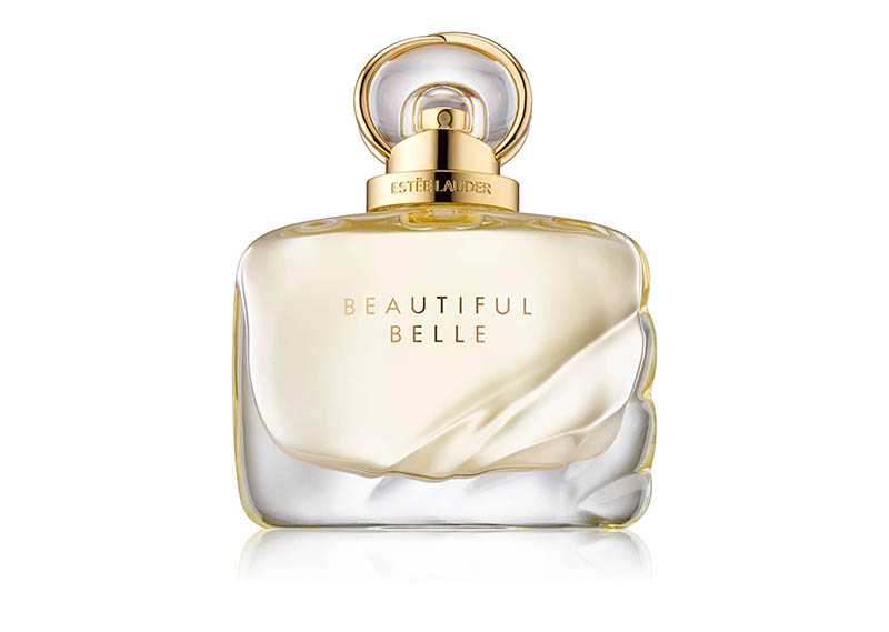 Estee-Lauder-Beautiful-Belle-Eau-de-Parfum-Spray.jpg