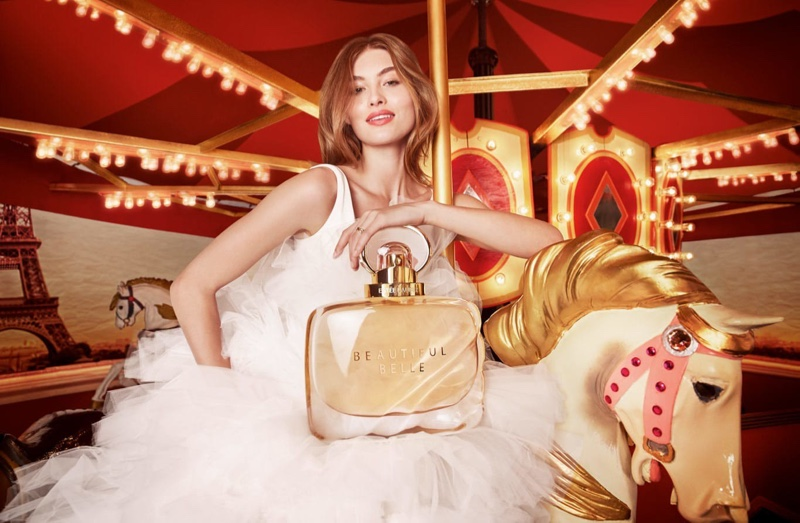Grace-Elizabeth-Estee-Lauder-Beautiful-Belle-Holiday-Campaign.jpg