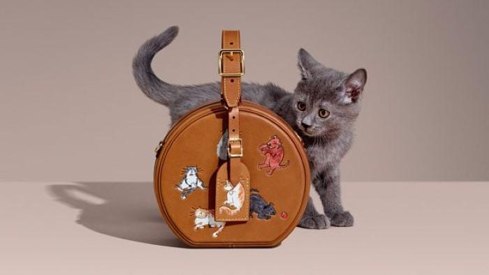 Louis Vuitton x Grace Coddington Capsule Collection (4).jpg