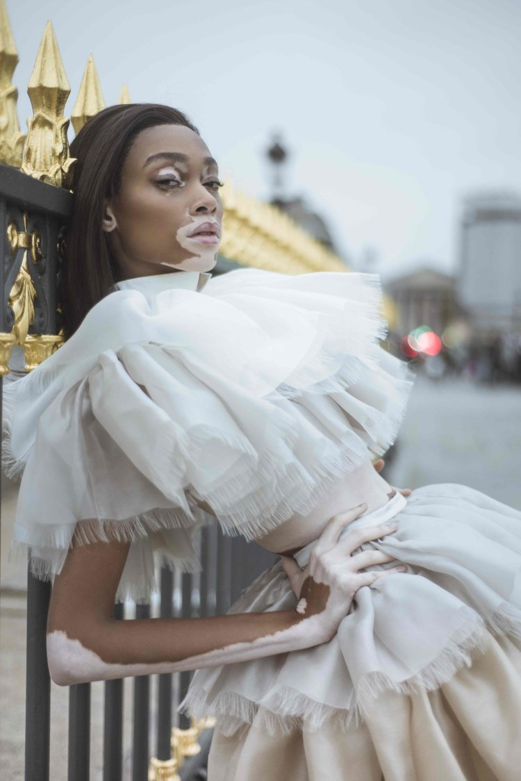 Winnie Harlow by Jacques Burga for Harper's Bazaar Mexico and Latin America Nov 2018 (5).jpeg