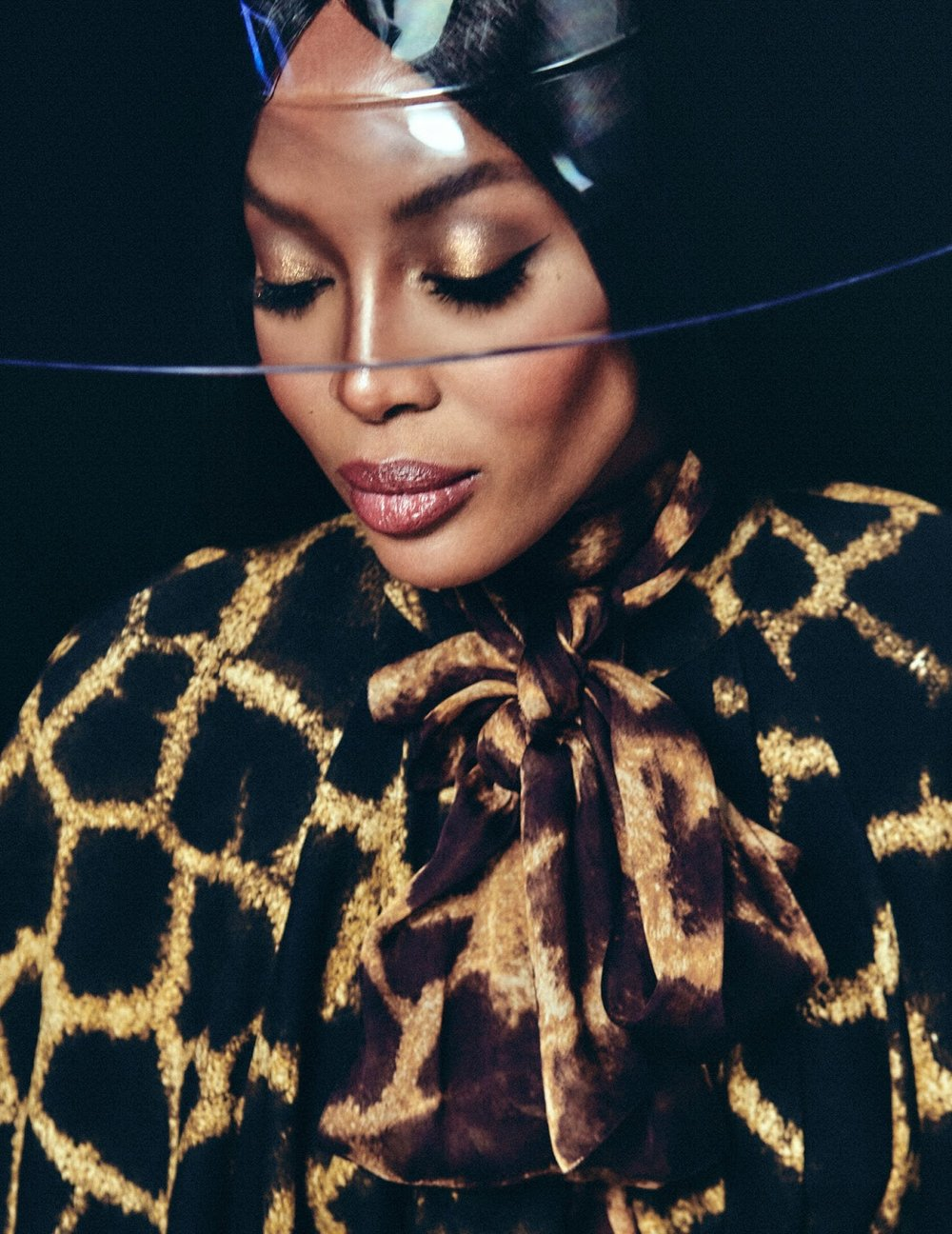 Vogue Arabia November 2018 15.jpg