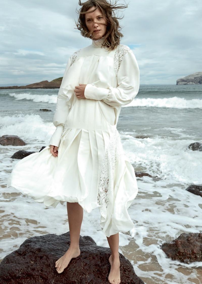Drake Burnette by Agata Pospieszynska for Harper's Bazaar UK  (6).jpg