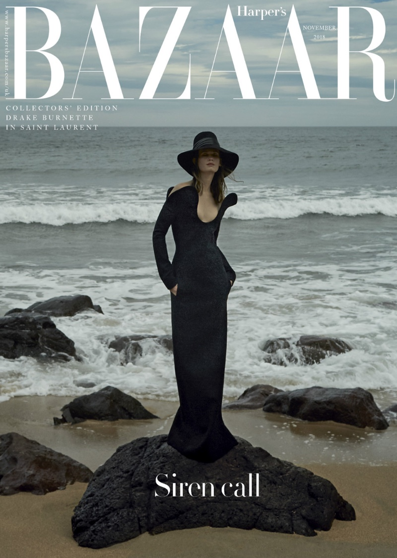 Drake Burnette by Agata Pospieszynska for Harper's Bazaar UK  (2).jpg