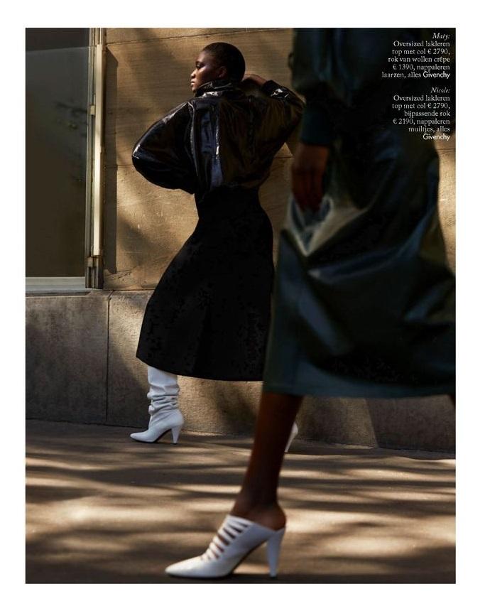 Nicole Aleno by Carlijn Jacobs for Vogue Netherlands Nov 2018 (5).jpg