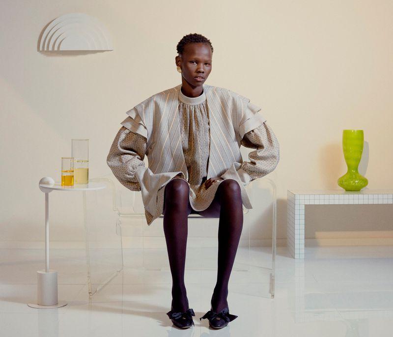 Shanelle Nyasiase by Nicole Maria Winkler for Vogue Germany Dec 2018 (2).jpg