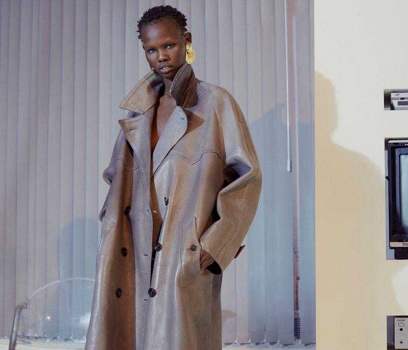Shanelle Nyasiase by Nicole Maria Winkler for Vogue Germany Dec 2018 (4).jpg
