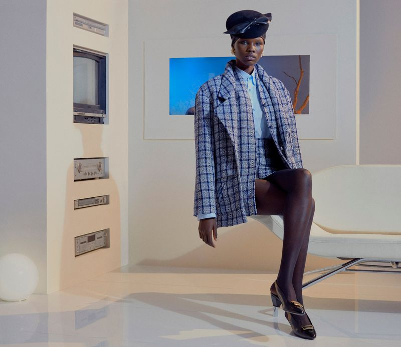 Shanelle Nyasiase by Nicole Maria Winkler for Vogue Germany Dec 2018 (7).jpg