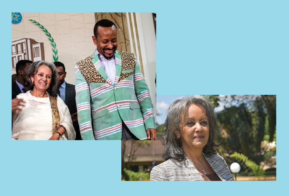 Ethiopia's+President+Sahle-Work+Zewde+with+PM+Abiy+Ahmed-lg.png