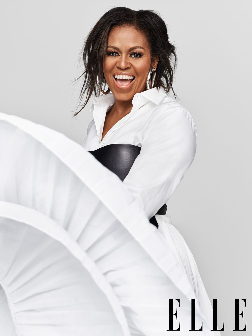 Michelle Obama ELLE US December 2018 (1).jpg