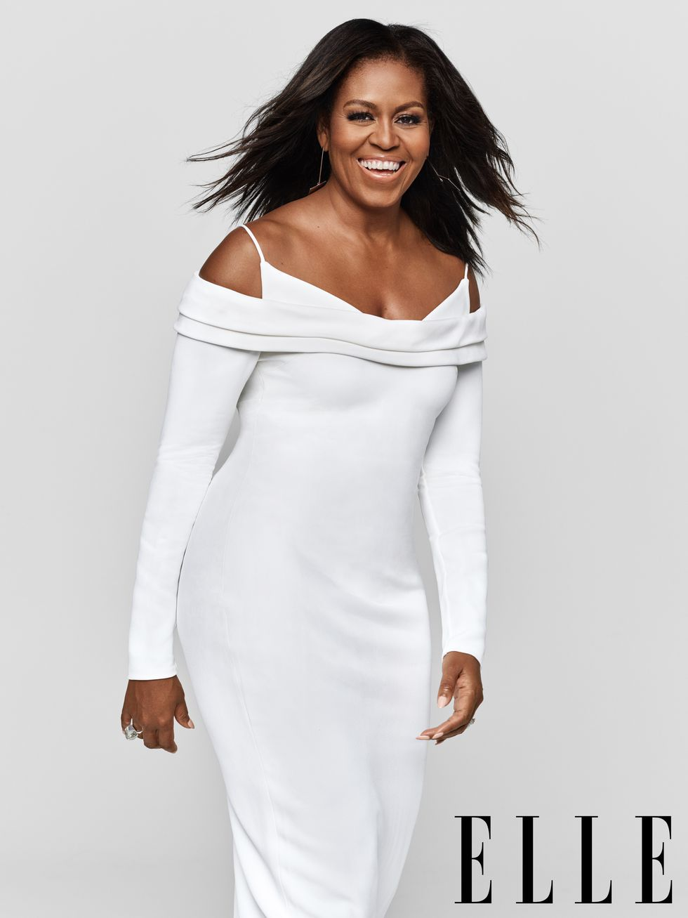Michelle Obama ELLE US December 2018 (3).jpg