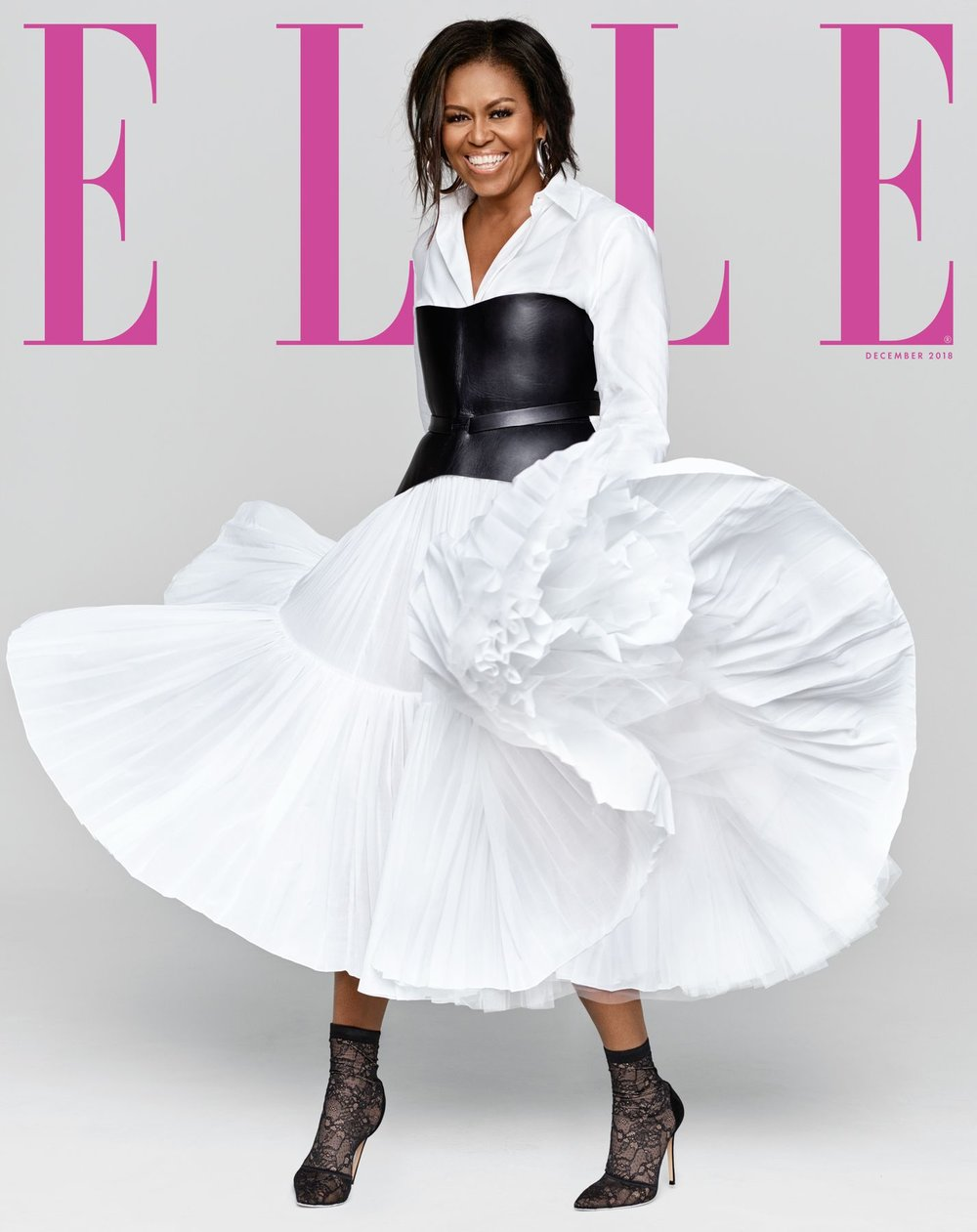 Michelle Obama ELLE US December 2018 (2).jpg