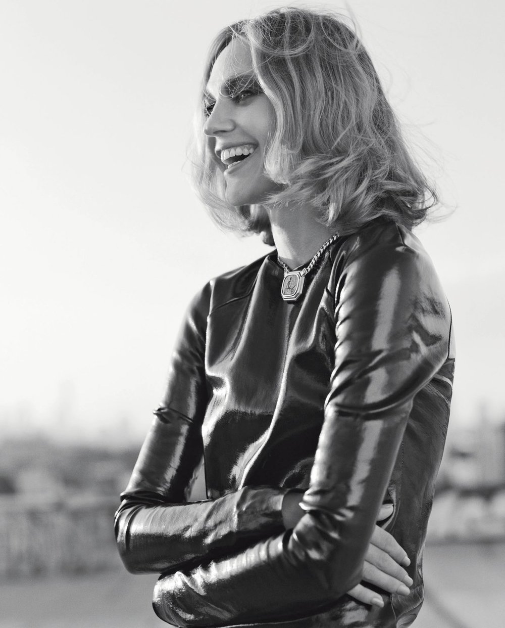 Vogue Italia November 2018 7.jpg