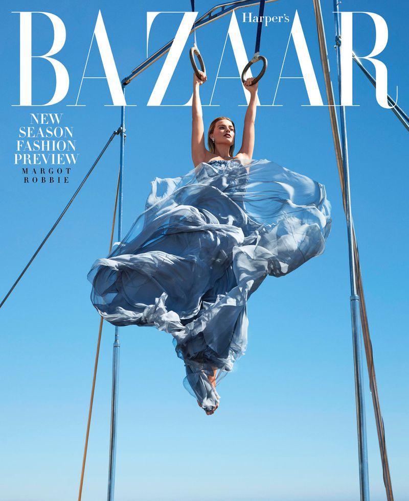 Margot Robbie by Camilla Akrans for Harper's Bazaar US Dec 2018 (2).jpg
