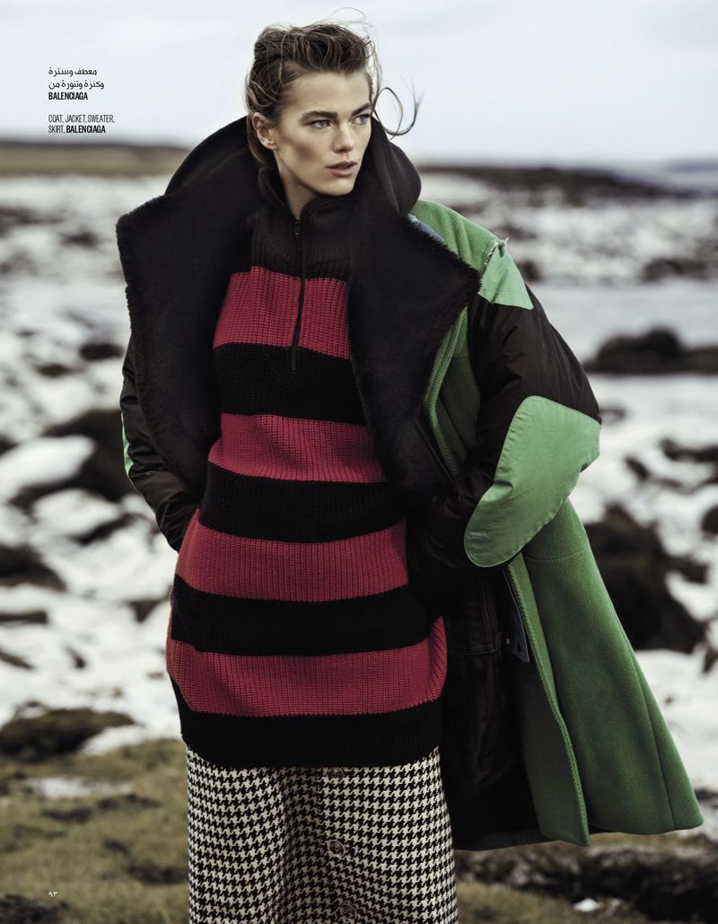 Mathilde Brok Brandi by Silja Magg for Vogue Arabia Nov 2018- (4).jpg