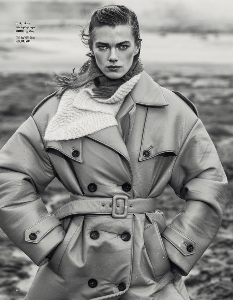 Mathilde Brok Brandi by Silja Magg for Vogue Arabia Nov 2018- (7).jpg