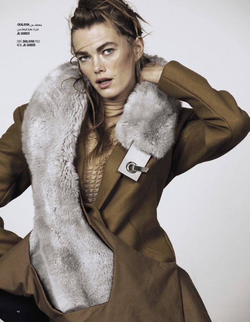 Mathilde Brok Brandi by Silja Magg for Vogue Arabia Nov 2018- (8).jpg