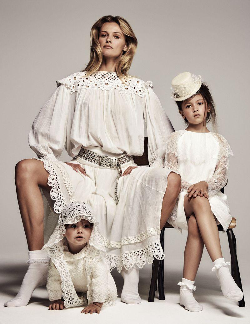 Edita Vilkeviciute + Family by Chris Colls for Vogue Paris Oct 2018 (15).jpg