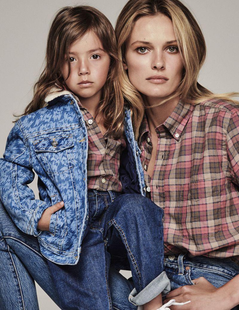 Edita Vilkeviciute + Family by Chris Colls for Vogue Paris Oct 2018 (1).jpg