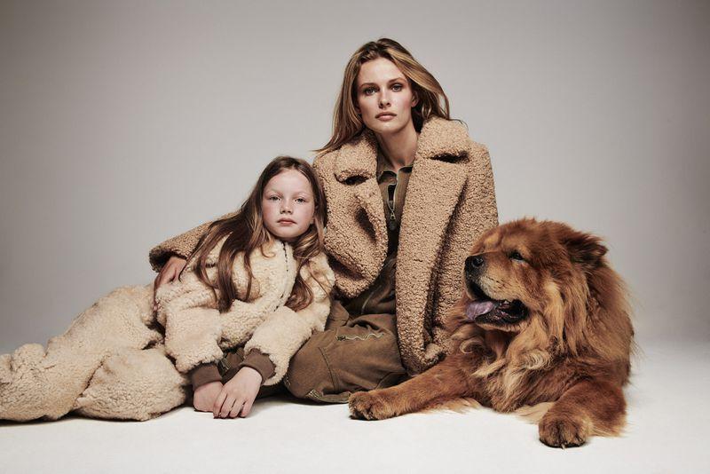Edita Vilkeviciute + Family by Chris Colls for Vogue Paris Oct 2018 (3).jpg