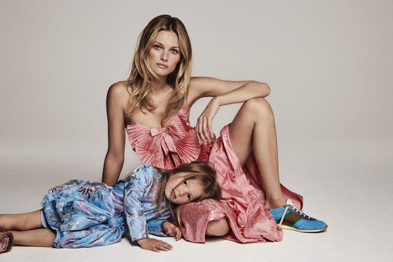 Edita Vilkeviciute + Family by Chris Colls for Vogue Paris Oct 2018 (4).jpg