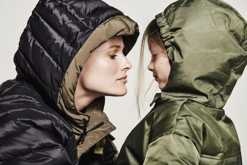 Edita Vilkeviciute + Family by Chris Colls for Vogue Paris Oct 2018 (5).jpg