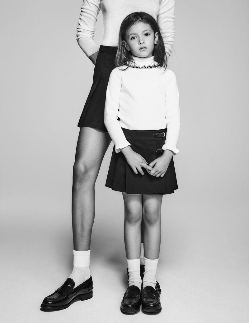 Edita Vilkeviciute + Family by Chris Colls for Vogue Paris Oct 2018 (6).jpg