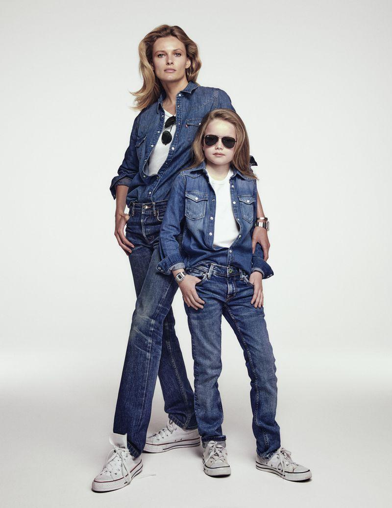 Edita Vilkeviciute + Family by Chris Colls for Vogue Paris Oct 2018 (8).jpg