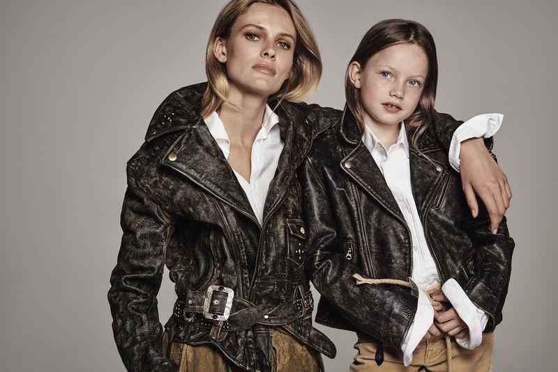 Edita Vilkeviciute + Family by Chris Colls for Vogue Paris Oct 2018 (9).jpg