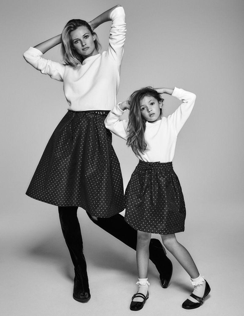 Edita Vilkeviciute + Family by Chris Colls for Vogue Paris Oct 2018 (10).jpg