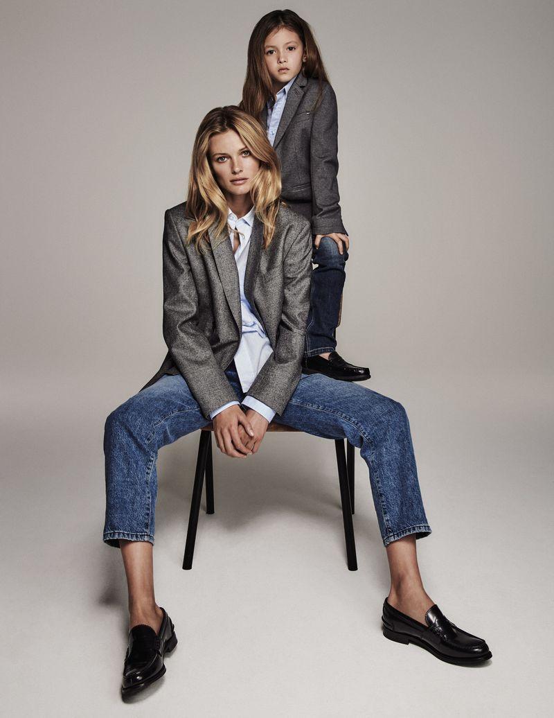 Edita Vilkeviciute + Family by Chris Colls for Vogue Paris Oct 2018 (13).jpg