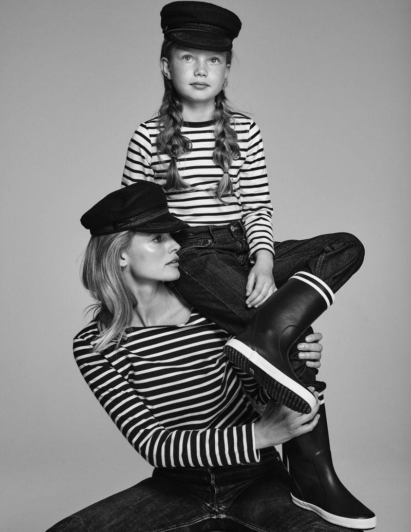 Edita Vilkeviciute + Family by Chris Colls for Vogue Paris Oct 2018 (14).jpg