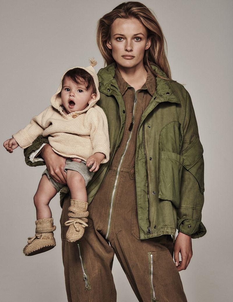 Edita Vilkeviciute + Family by Chris Colls for Vogue Paris Oct 2018 (18).jpg