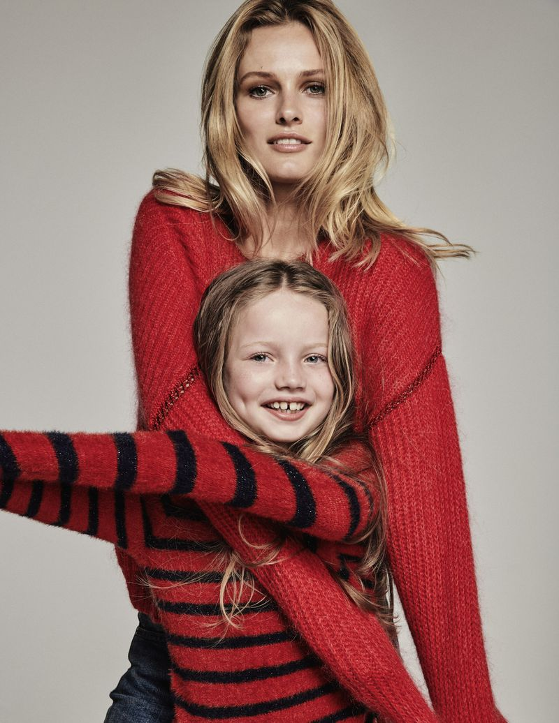 Edita Vilkeviciute + Family by Chris Colls for Vogue Paris Oct 2018 (20).jpg
