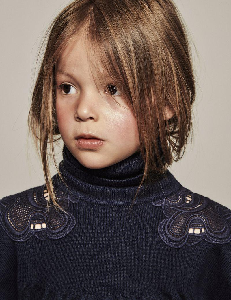 Edita Vilkeviciute + Family by Chris Colls for Vogue Paris Oct 2018 (21).jpg