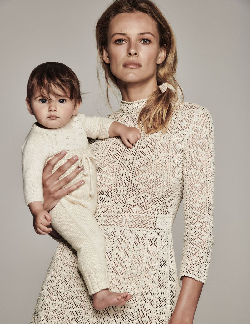Edita Vilkeviciute + Family by Chris Colls for Vogue Paris Oct 2018 (22).jpg