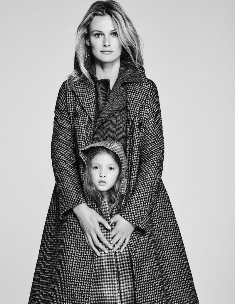 Edita Vilkeviciute + Family by Chris Colls for Vogue Paris Oct 2018 (23).jpg