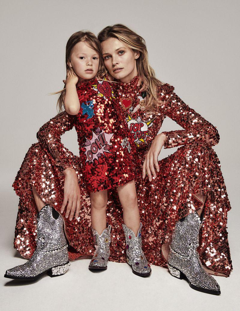 Edita Vilkeviciute + Family by Chris Colls for Vogue Paris Oct 2018 (28).jpg