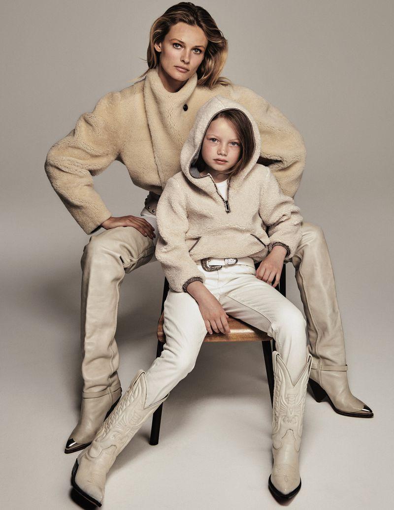 Edita Vilkeviciute + Family by Chris Colls for Vogue Paris Oct 2018 (2).jpg