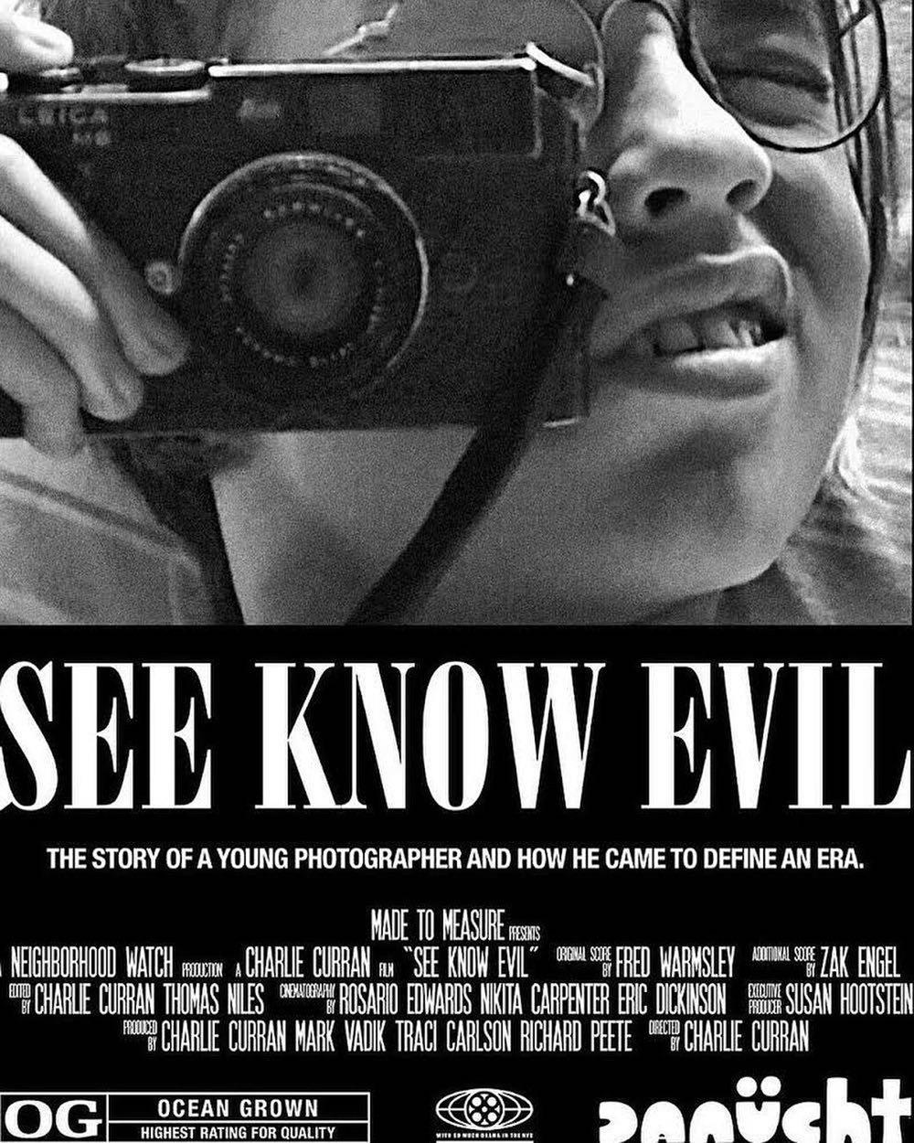 See No Evil Davide Sorrenti.jpg
