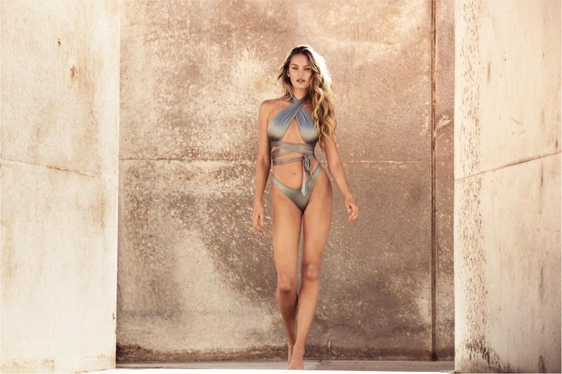 Candice Swanepoel Tropic C Resort 2019 Campaign (3).jpg