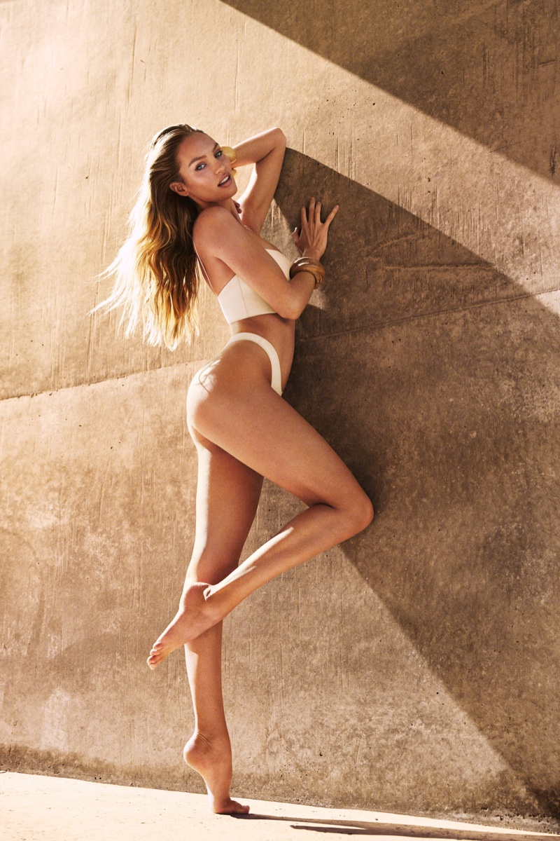 Candice Swanepoel Tropic C Resort 2019 Campaign (6).jpg