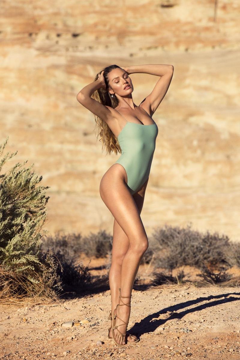Candice Swanepoel Tropic C Resort 2019 Campaign (8).jpg