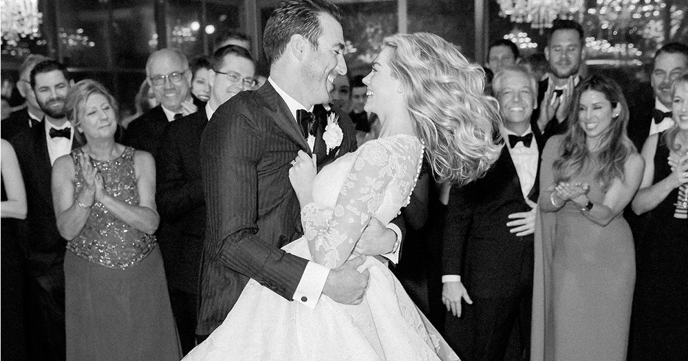 amazing-ideas-kate-upton-wedding-dress-and-justin-verlander-romantic-details-revealed.jpg