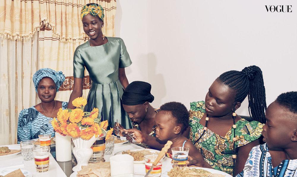 Vogue-Australia-December-20182c-Adut-Akech-and-family_photography-by-Charles-Dennington_WM4.jpg