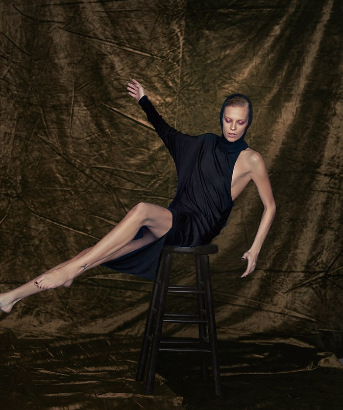 Lexi Boling by Drew Jarret for S Moda-1.jpg