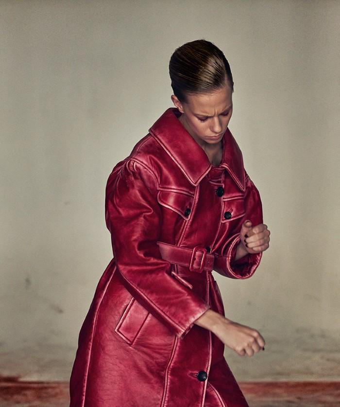 Lexi Boling by Drew Jarret for S Moda-4.jpg