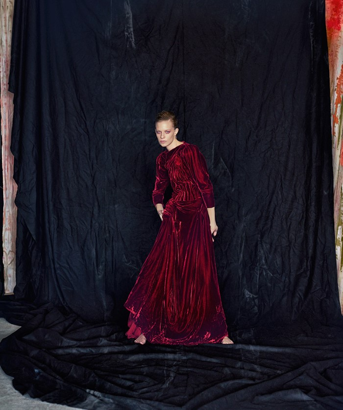 Lexi Boling by Drew Jarret for S Moda-5.jpg