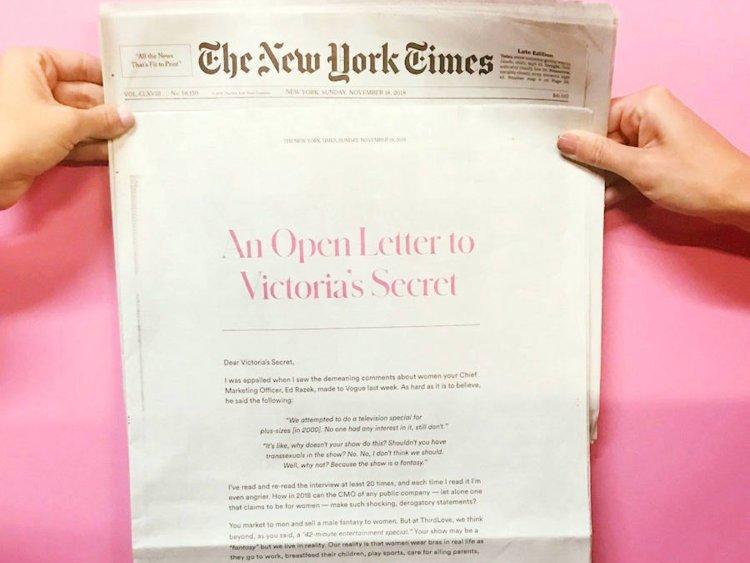 Third Love NYT letter to Victoria's Secret.jpg